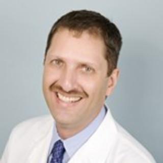 Fernando Akerman, MD