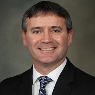Willard Schanhofer, MD