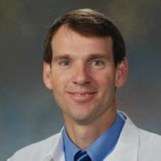 William Miller, MD