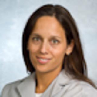 Stacy Raviv, MD