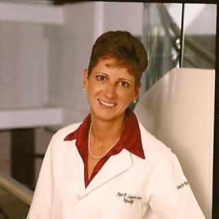 Joyce Liporace, MD