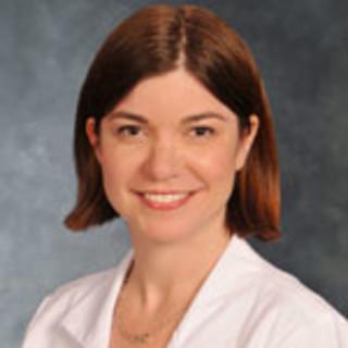 Lisa Perriera, MD