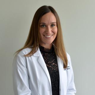 Lauren Sundick, PA