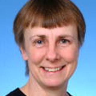 Sharon Kapeluk, MD