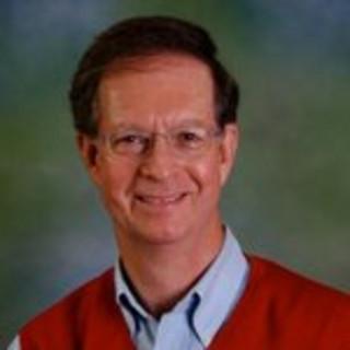 Allen Schneider, MD