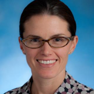 Amy Yakaitis, MD