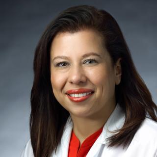 Sepideh Khalilian-Awada, MD