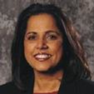 Santosh Gill, MD