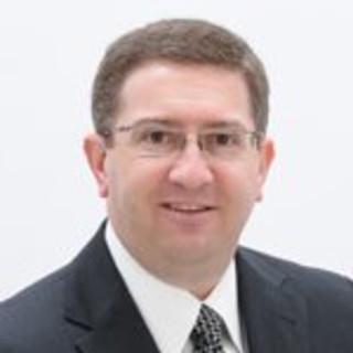 Scott Stone, MD