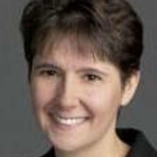 Karen Booth, MD