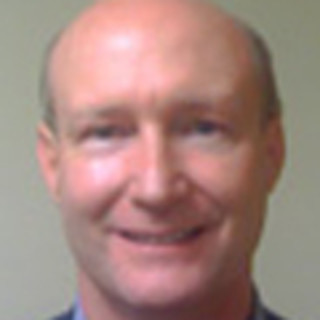 Beau Pittman, MD