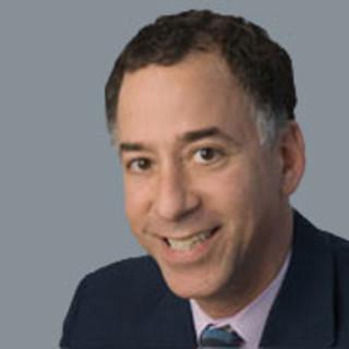 Jason Gilbert, MD