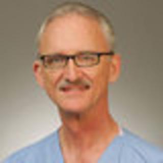 Robert Haas, MD