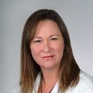 Susan Presnell, MD