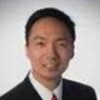 Harvey Chiu, MD