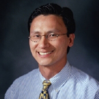 Nicholas Chee, DO
