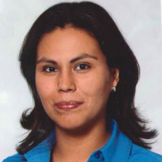 Nydia Nunez-Estrada, MD