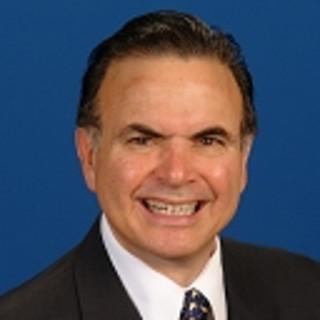 Thomas Zaydon, MD