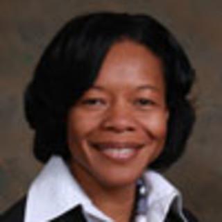 Karen Godette, MD
