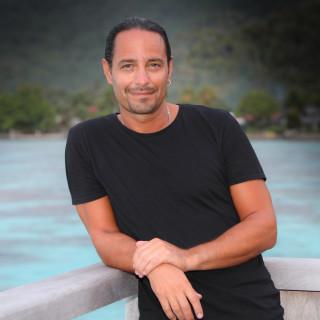 Steven Torres, MD