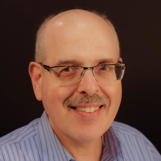 Milton Klein, DO