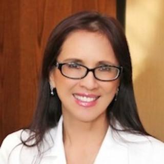 Lavinia Chong, MD