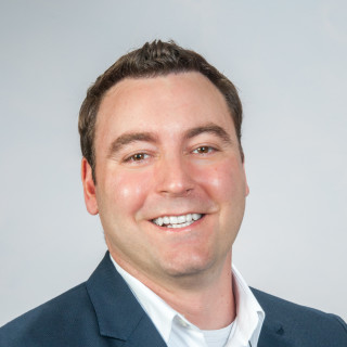 Matthew Turner, MD