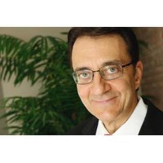 Steven Boskovich, MD