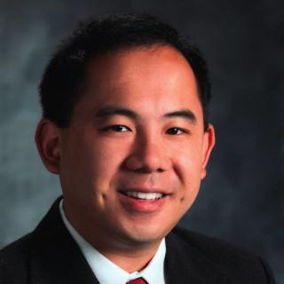 Douglas Tong, MD