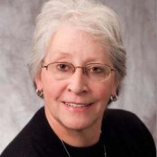 Patricia Grantham, MD