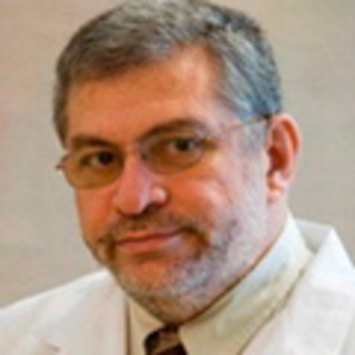 Ibrahim Elkhayat, MD