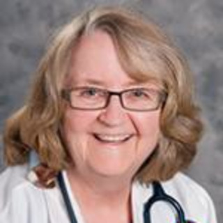 Marjorie Sexton, MD