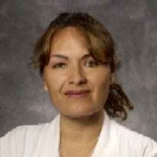 Grace Freire, MD