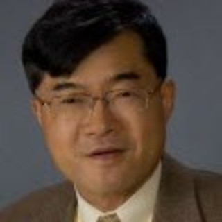 Andrew Jung, MD
