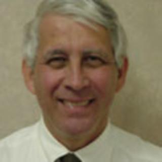 Samuel Salen, MD