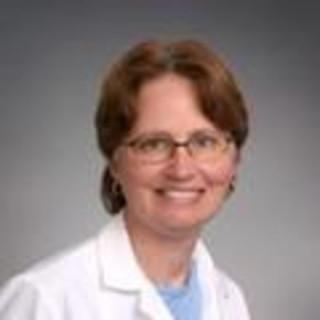 Clarice Knipe, MD