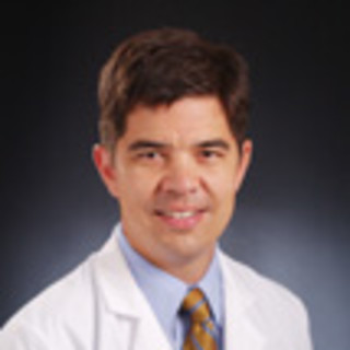 Timothy Kuwada, MD