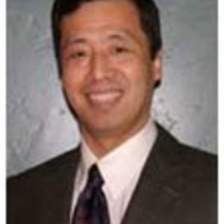 Michio Kajitani, MD