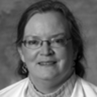 Theresa Lorch, MD