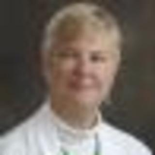 Nikki Rothwell, PA