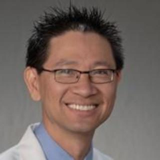 David Cheng, MD