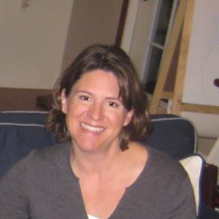 Susan Esmond, PA