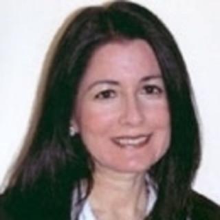 Joyce Davis, MD