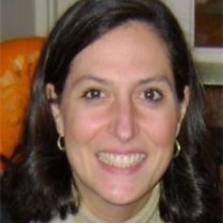 Sandra Moutsios, MD