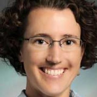 Heather Emery, MD