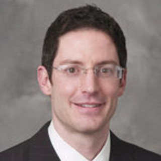 Thomas Lamperti, MD