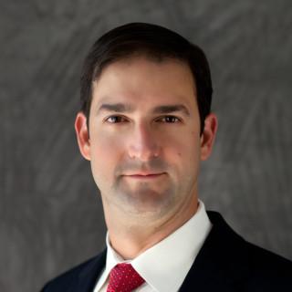 Jorge Calzada, MD