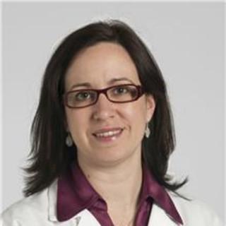 Amy Merlino, MD