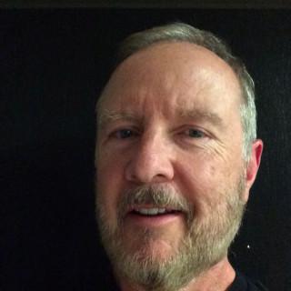 Bruce Bower, MD