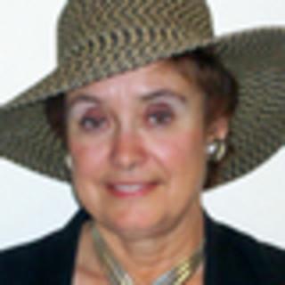 Ellen Snowden, MD
